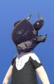Model-Augmented Drachen Armet-Male-Lalafell.png