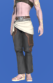 Model-Augmented Hidekeep's Trousers-Male-AuRa.png