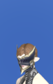 Model-Augmented Lost Allagan Headgear of Scouting-Female-Elezen.png