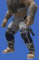 Model-Augmented Lost Allagan Pantaloons of Scouting-Male-Hrothgar.png