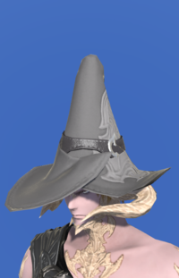 Model-Cashmere Hat of Casting-Male-AuRa.png