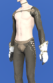 Model-Chivalrous Gauntlets +1-Male-Elezen.png
