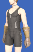 Model-Cotton Bracers-Male-Hyur.png