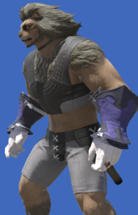 Model-Faerie Tale Prince's Gloves-Male-Hrothgar.png