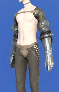 Model-Gordian Gauntlets of Fending-Male-Elezen.png