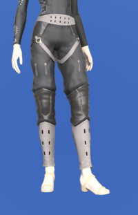 Model-Grey Hound Cuisses-Female-Elezen.png
