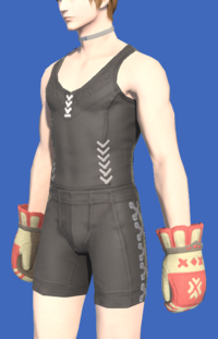 Model-Highland Mitts-Male-Hyur.png