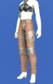 Model-Hoplite Trousers-Female-Roe.png