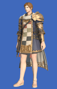 Model-Ivalician Squire's Tunic-Male-Hyur.png