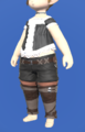 Model-Legacy Warrior Breeches-Female-Lalafell.png