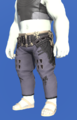 Model-Replica High Allagan Breeches of Casting-Male-Roe.png