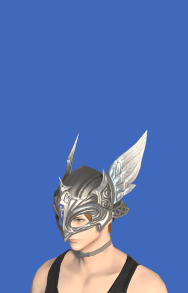 Model-Sharlayan Pathmaker's Helm-Male-Hyur.png