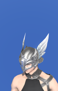 Model-Sharlayan Pathmaker's Helm-Male-Miqote.png