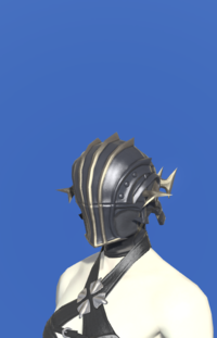 Model-Sky Pirate's Helm of Maiming-Female-Roe.png