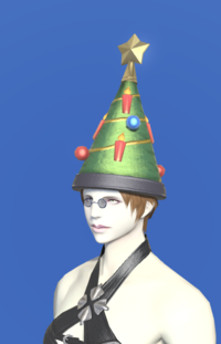 Model-Starlight Sugarloaf Hat-Female-Roe.png