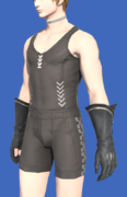 Model-Storyteller's Gloves-Male-Hyur.png