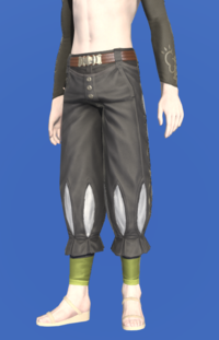 Model-Tonban of the Divine Harvest-Male-Elezen.png