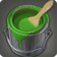 Morbol Green Dye Icon.png