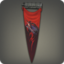 Ravens Banner Icon.png