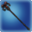 Ruby Rod Icon.png