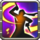 Spinning Edge (PvP) Icon.png