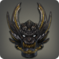 Tarnished Face of Pressing Darkness Icon.png