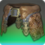 Woad Skyraider's Belt Icon.png