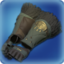 Ala Mhigan Fingerless Gloves of Aiming Icon.png