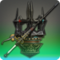 Augmented Merveilleuse Icon.png