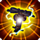 Bishop Overdrive Icon.png