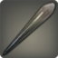 Bombfish Spine Icon.png