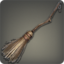 Grade 2 Skybuilders' Broom Icon.png