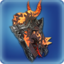 Inferno Grimoire Icon.png