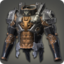 Late Allagan Armor of Aiming Icon.png