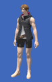Model-Adventurer's Hooded Vest-Male-Hyur.png