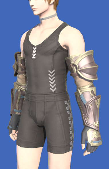 Model-Alliance Armguards of Aiming-Male-Hyur.png