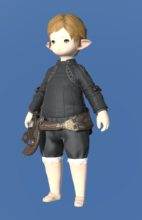 Model-Anemos Gambison-Female-Lalafell.png