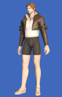 Model-Anemos Jacket-Male-Hyur.png