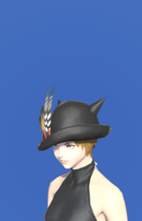 Model-Archaeoskin Cloche-Female-Miqote.png