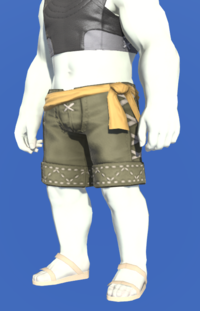 Model-Artisan's Culottes-Male-Roe.png
