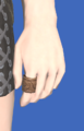 Model-Astral Birch Ring.png