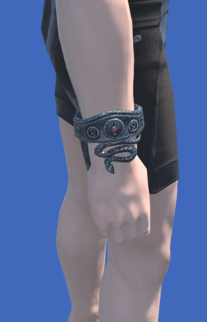 Model-Augmented Cryptlurker's Bracelet of Casting.png