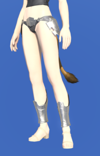 Model-Coliseum Subligar-Female-Miqote.png