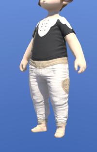 Model-Cotton Breeches of Crafting-Male-Lalafell.png