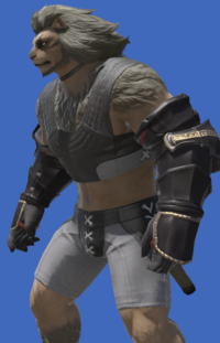 Model-Doman Steel Gauntlets of Fending-Male-Hrothgar.png