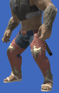 Model-Dragonskin Breeches of Fending-Male-Hrothgar.png