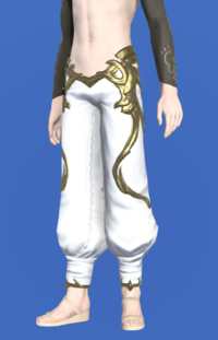 Model-Dreadwyrm Tonban of Healing-Male-Elezen.png