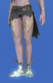 Model-Elemental Shoes of Maiming +1-Male-AuRa.png