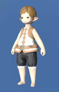 Model-Initiate's Doublet Vest-Female-Lalafell.png