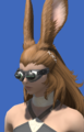 Model-Ironworks Engineer's Goggles-Female-Viera.png